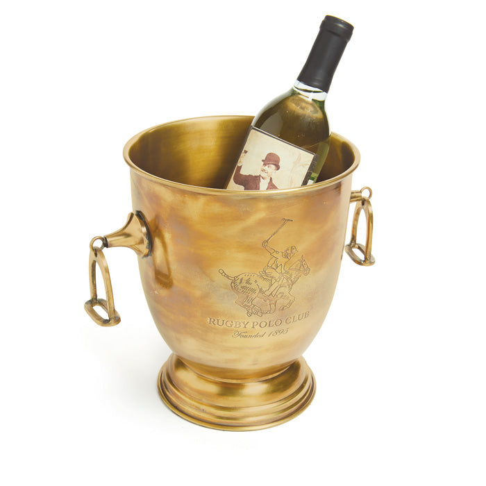 Paxton Wine Cooler by BD Edition