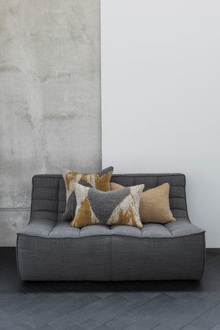N701 2 Seater Sofa in Various Colors
