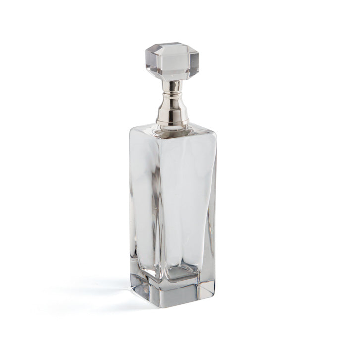 Perdue Decanter by BD Edition