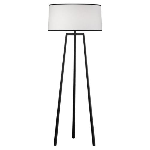 Collection Tripod Floor Lamp by Rico Espinet