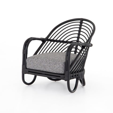 Marina Chair