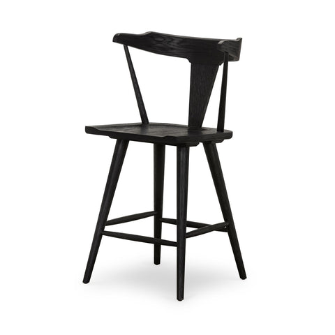 Ripley Bar Counter Stools
