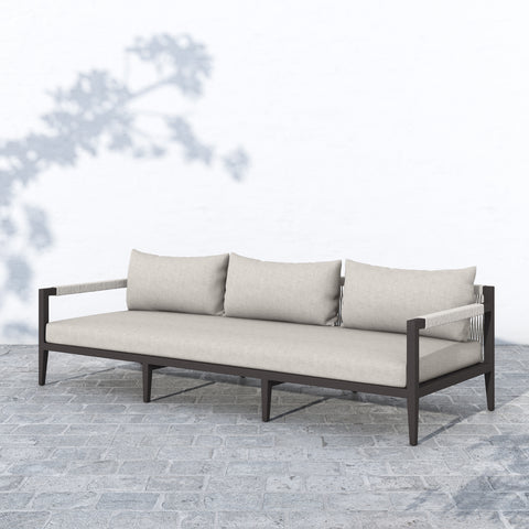 Sherwood Outdoor Sofa by BD Studio