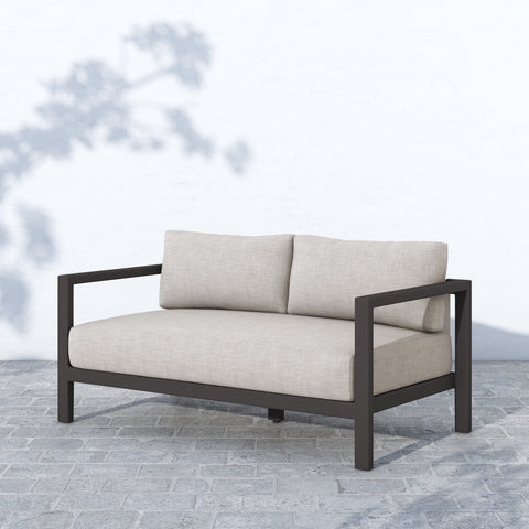 "Sonoma 60"" Outdoor Sofa by BD Studio"