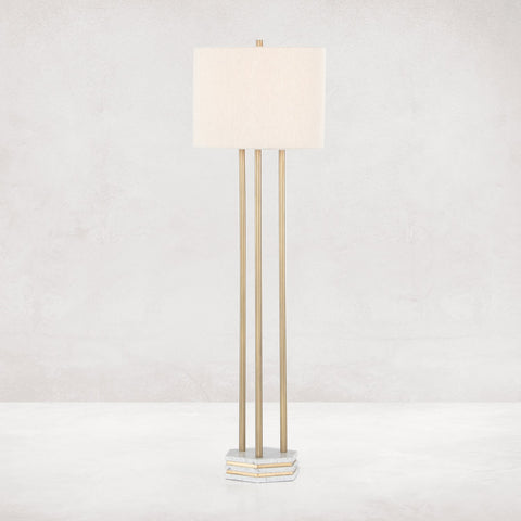 Amelie Floor Lamp by BD Studio