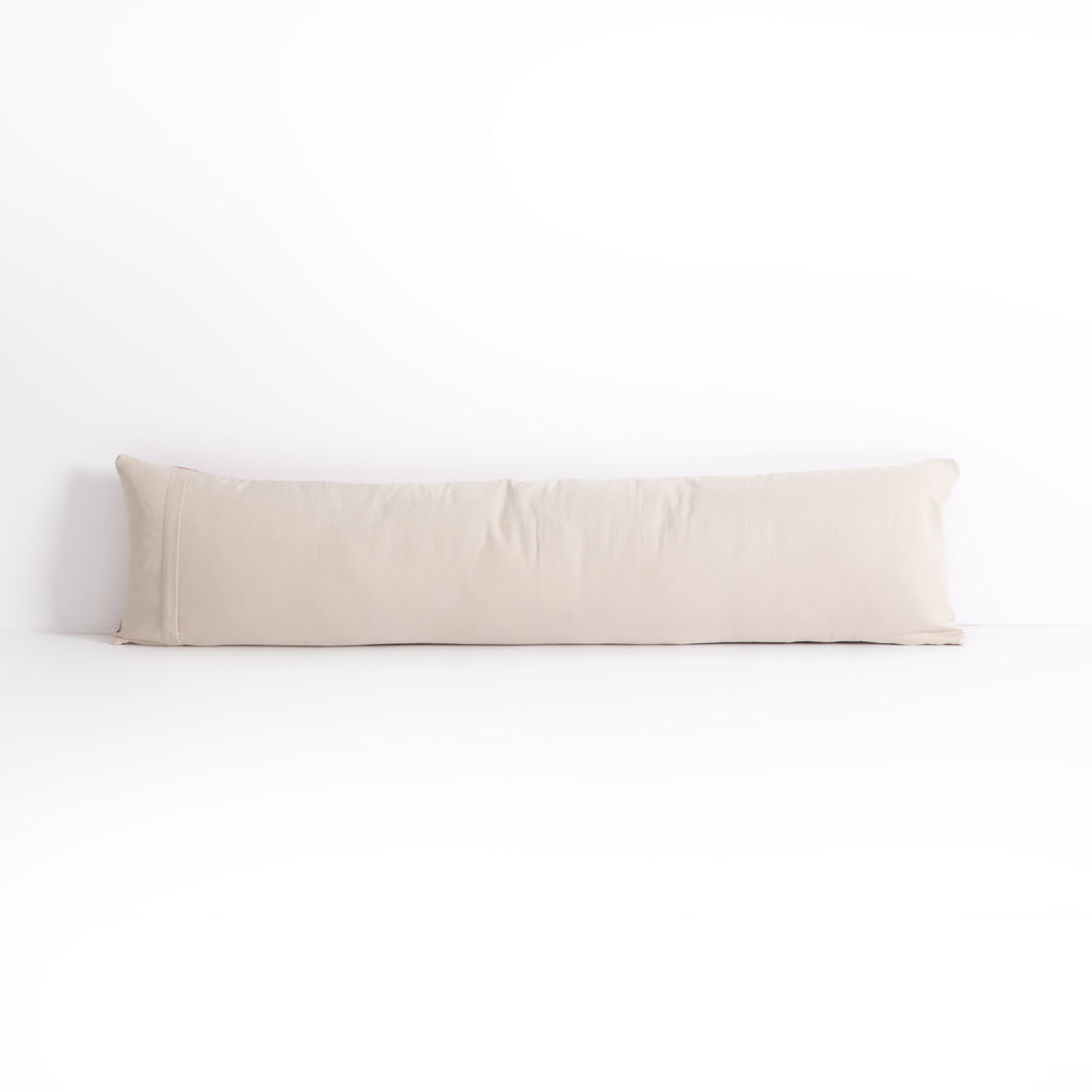 Sandro Lumbar Pillow