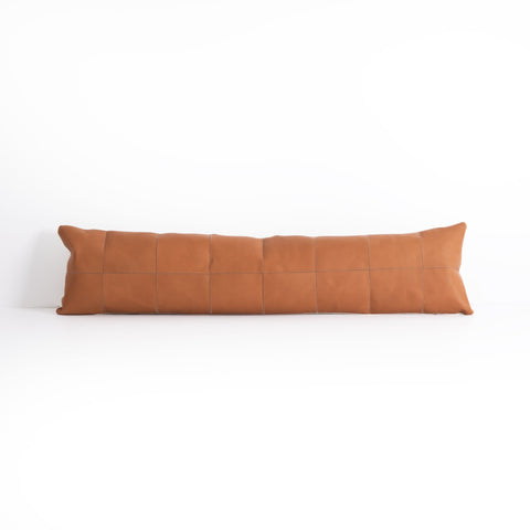 Sandro Lumbar Pillow Set of 2