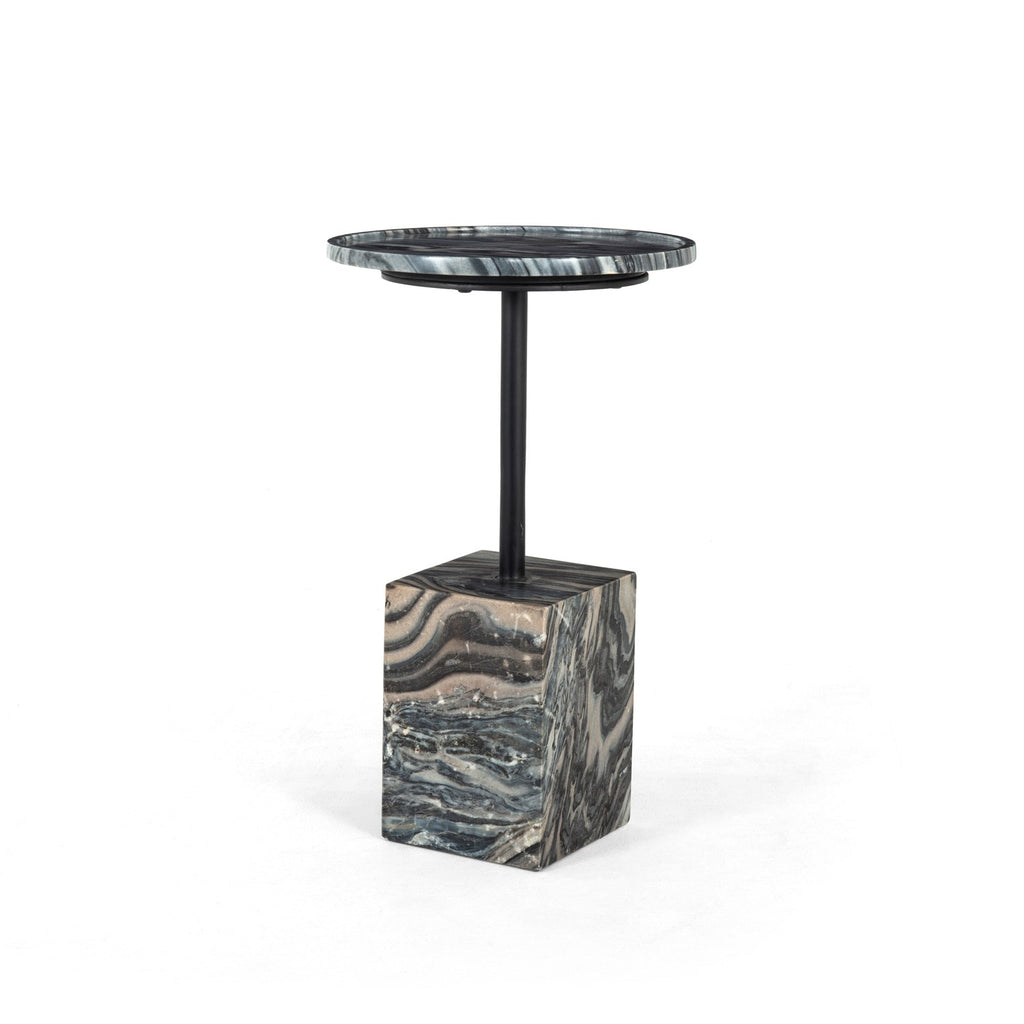 Foley Accent Table