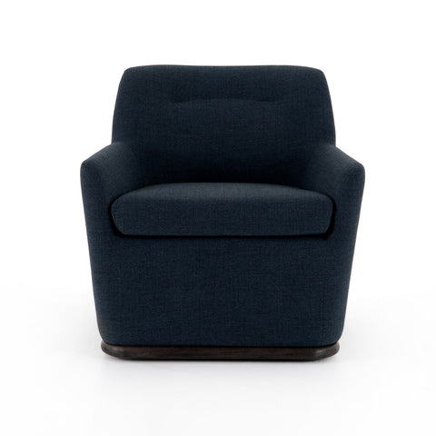 Alicia Swivel Chair