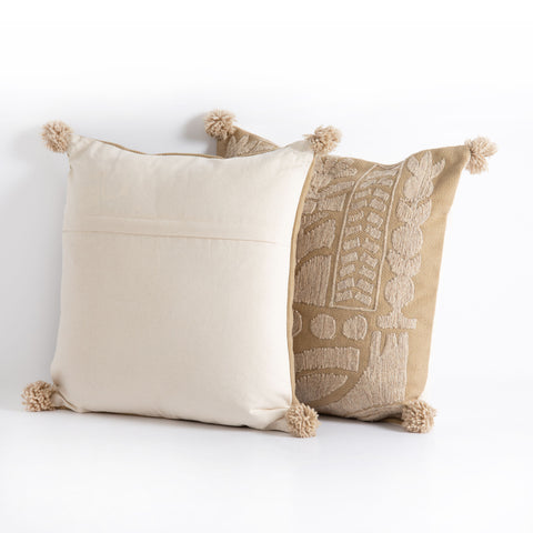 Sondre Pillow Set of 2