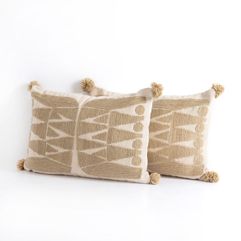 Sabino Pillow Set of 2