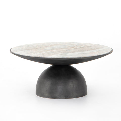 Corbett Coffee Table