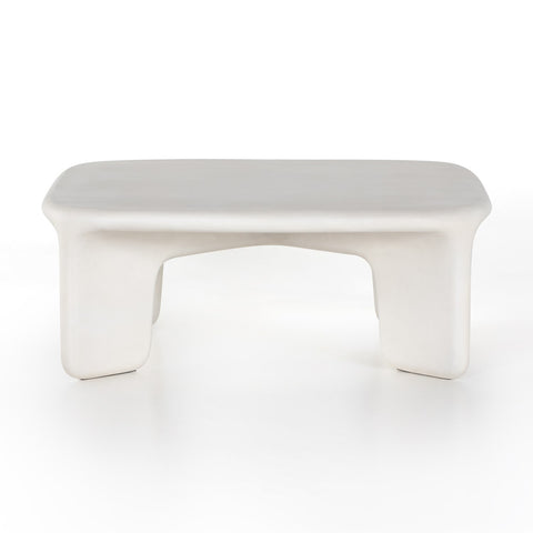 Dante Coffee Table by BD Studio