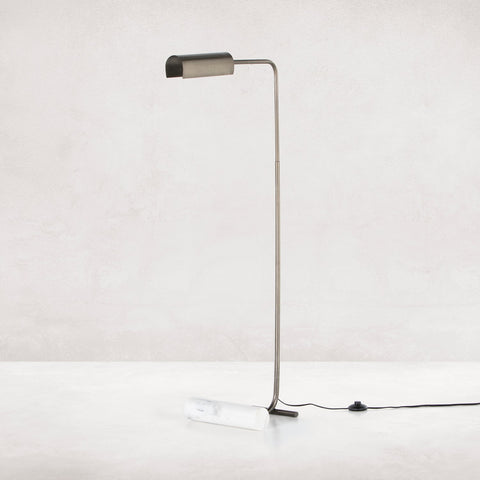 Hector Floor Lamp by BD Studio