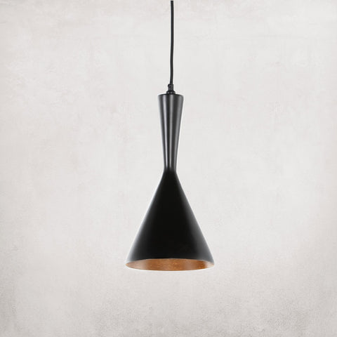 Slayton Pendant by BD Studio