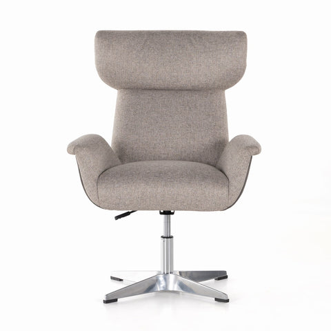 Anson Desk Chair by BD Studio
