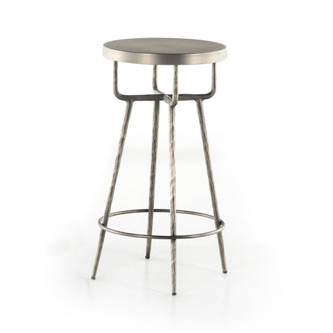 Harley Counter Stool by BD Studio