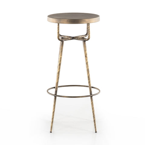 Harley Bar Stool by BD Studio