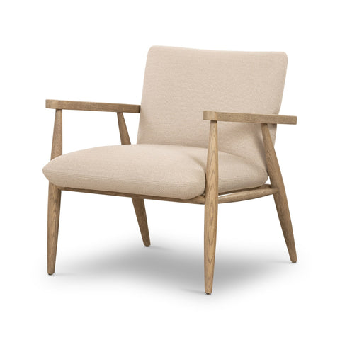 Reeve Chair by BD Studio
