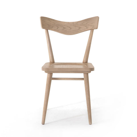 Viera Dining Chair