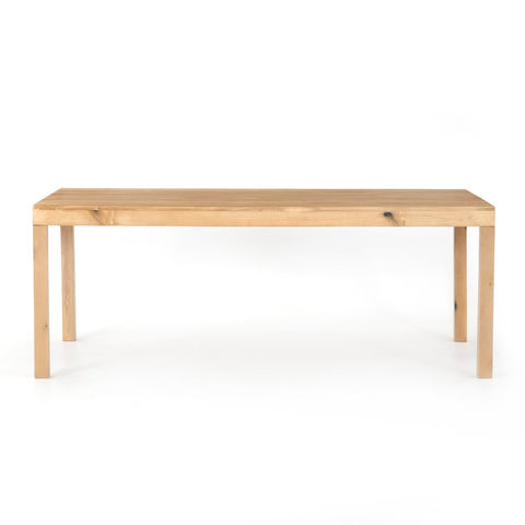 Isador Dining Table
