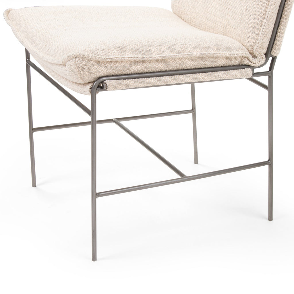 Ventura Dining Chair