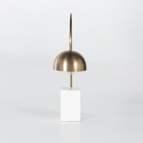 Jenkin Task Lamp by BD Studio