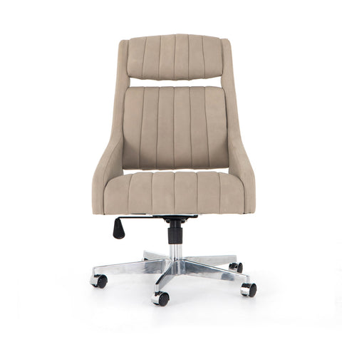 Vonn Desk Chair