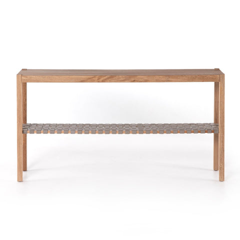 Jacobo Console Table