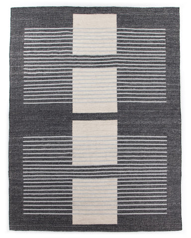 Saba Rug by BD Studio