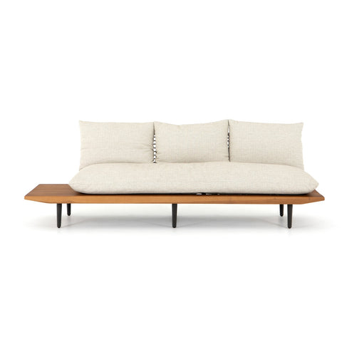 Simmons Outdoor Sofa