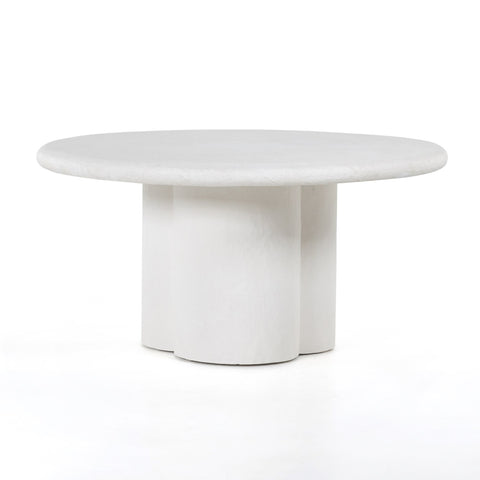 Grano Dining Table by BD Studio