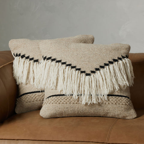 Davi Pillow by BD Studio