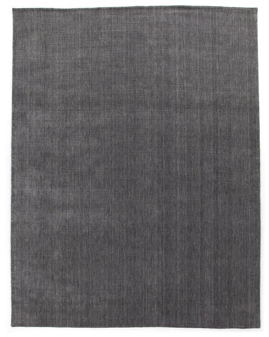 Ahavi Rug in Dark Grey