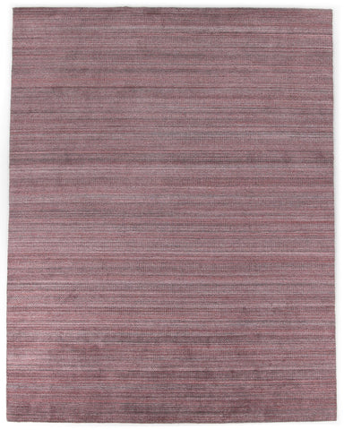 Adira Rug in Heathered Spice by BD Studio