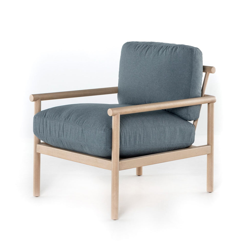 Whitley Chair