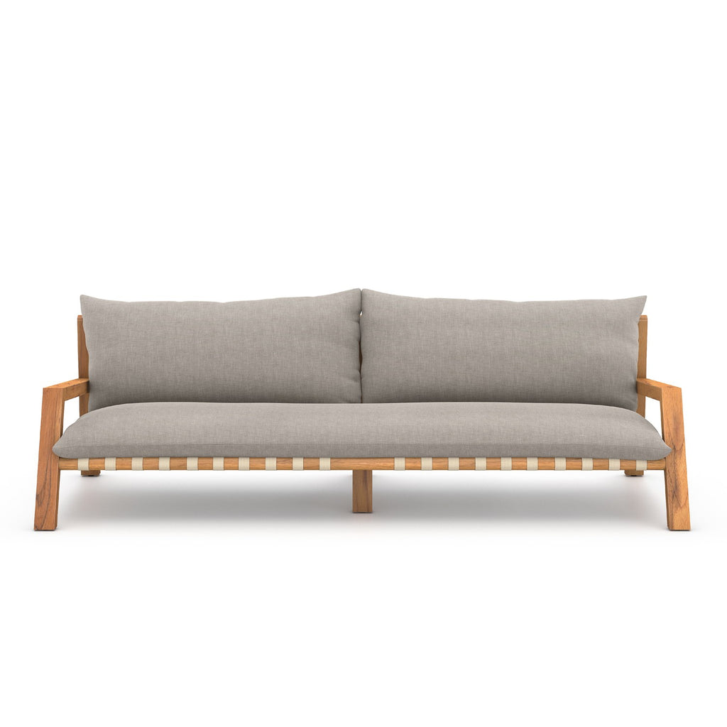 Soren Outdoor Sofa