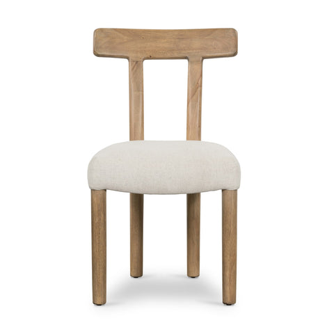 Aaron Dining Chair by BD Studio