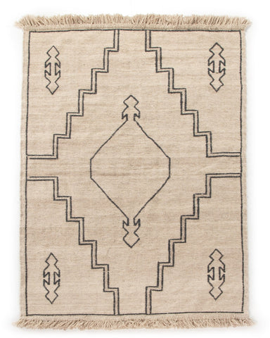 Hayu Rug by BD Studio