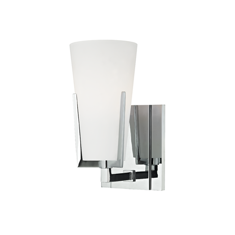 Upton 1 Light Bath Bracket by Hudson Valley Lighting