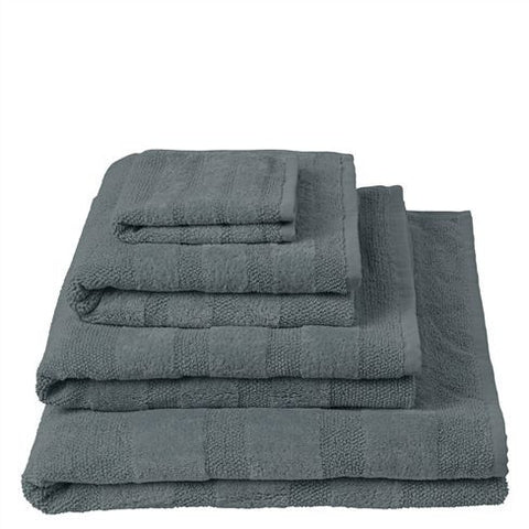 Coniston Flint Towels