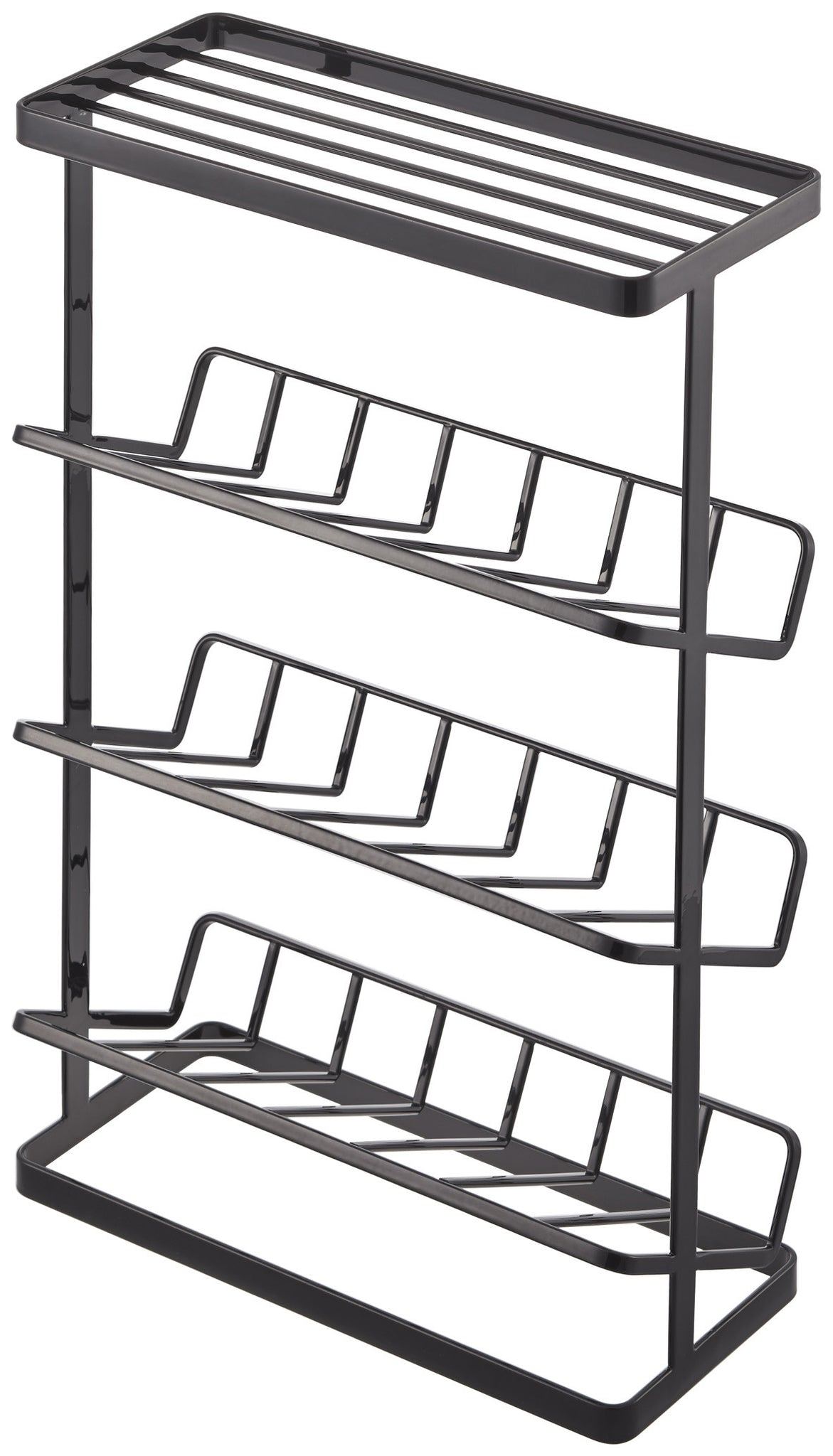 Tower Free Standing Shower Caddy in Various Colors design by ...