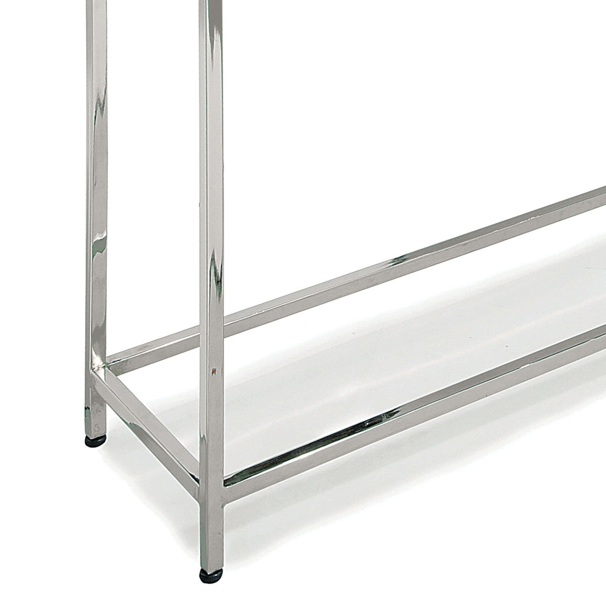 finest selection 4321f b1259 Echelon Console Table in Various Colors design by Regina ...