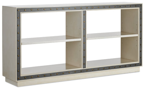 Bristol Console Table design by Currey & Company