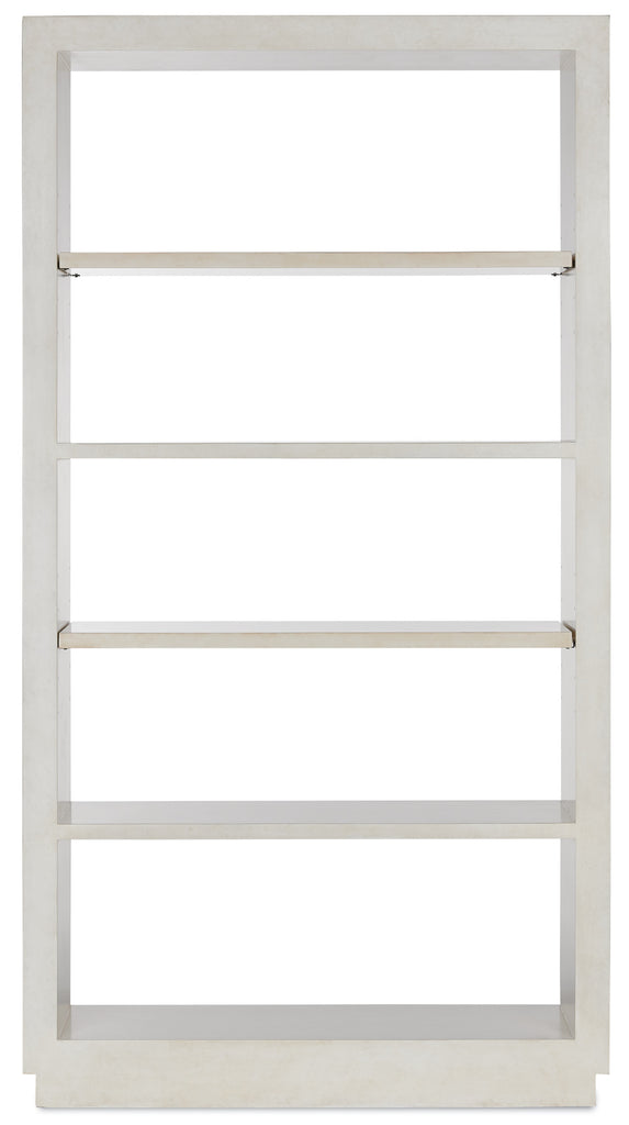 Bristol Etagere design by Currey & Company