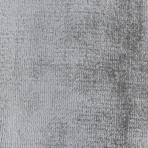 Berlin Distressed Rug in Dove Gray