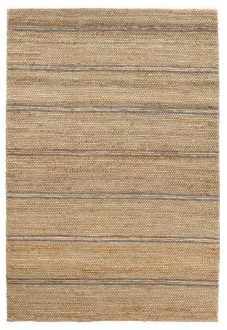 Madrid Rug in Grey by BD Home