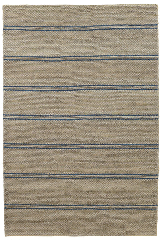 Madrid Rug in Navy by BD Home