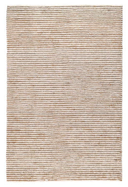 Valencia Rug in Ivory by BD Home