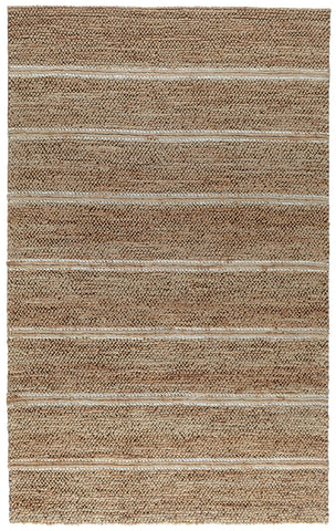 Madrid Rug in Ivory by BD Home